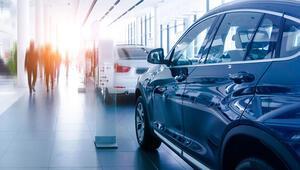 OİB, Rus otomotiv pazarını mercek altına aldı