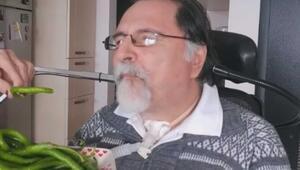 Türkiye'nin Stephan Hawking'i, Ayşe Armana meydan okudu