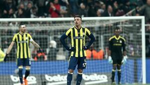 Fenerbahçeli futbolculardan kupa mesajı Bu kez...