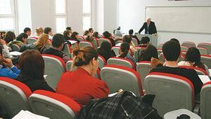 Fenerbahçe Üniversitesi'ne akademisyen alınacak