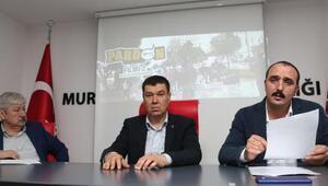 CHPli meclis üyesi Kotan: Meclis üyesinden terörist çıkarmaya çalışıldı