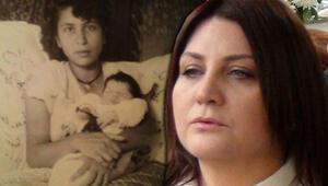 Sibel Can anneannesinin vefatından sonra konuştu Kendime toz kondurmam