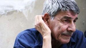 Ercan Yazgan kimdir Bizimkiler'in Cafer'inden kötü haber