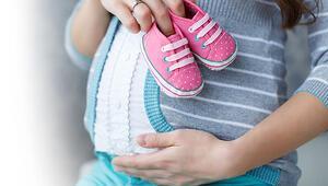 Hamilelikte ilk 3 ay nasıl geçer Hamilelikte ilk 3 ay cinsellik
