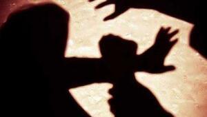 Tacizciden inanılmaz savunma: Gece güreş yaparken beni tahrik etti