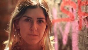İngilterede çaresiz kadınlardan kira yerine seks isteyen ev sahipleri