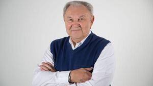 Prof. Dr. Nadir Devlet: Putin çok güçlüyüm mesajı verdi