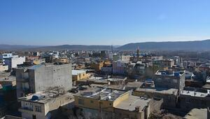 Diyarbakır'ın 3 ilçesinde sokağa çıkama yasağı