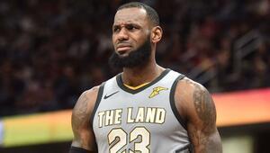 Sixers, Cleveland karşısında galibiyet hasretine son verdi