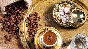 9 soruda kahveyle ilgili bilmeniz gereken her şey