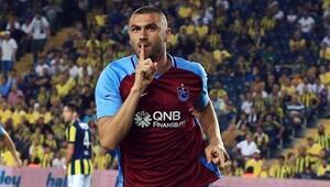 Trabzon, Buraksız bir yol bulmak zorunda.
