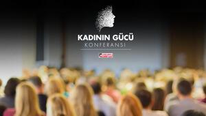 Hürriyet 'Kadının Gücü Konferansı' İle Kadın Buluşmasına Hazırlanıyor-Yönlendirme