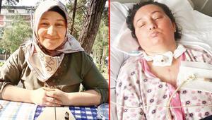 Ailenin iddiası: Mide ameliyatında kalbini kestiler