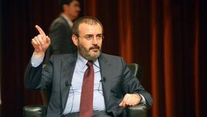Prof Dr Ekrem Demirci Haberleri Son Dakika Guncel Prof
