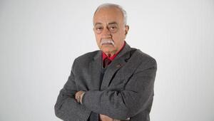 Prof. Dr. Çay: Şengör'ün açıklaması tarih bilmediğinin kanıtıdır