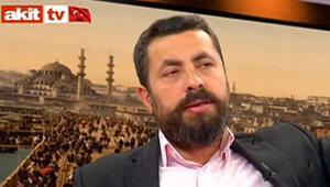 Akit TVde Atatürk için Zurnanın son deliğiydi dedi, CHP suç duyurusunda bulundu