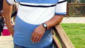 Halı sahada kalp krizi geçiren maden işçisi öldü