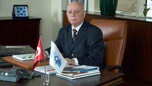 UİB Koordinatör Başkanı Sabuncu: İhracatta yeni başarı hikayeleri yazacağız