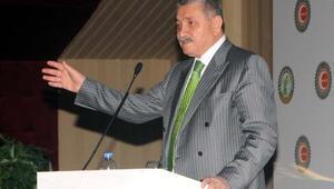 Hak-İş Genel Başkan Yardımcısı Aslan: Türkiye topyekün saldırı altında