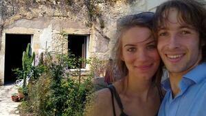 1 euroluk mağarayı suite çevirdiler
