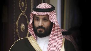 Suudi Arabistan nükleer silah peşinde mi