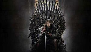 Game of Thrones davasında beraat