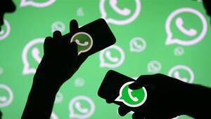 Whatsapp yine değişiyor Bu kez sırada bakın ne var