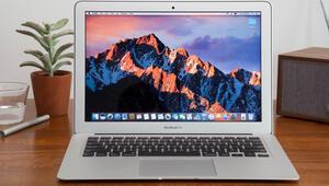 Sürpriz gelişme: Macbook Air fiyatları düşüyor mu