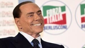 İtalyada kritik seçim başladı