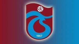 Trabzonda flaş gelişme... Beşiktaşa karşı banko