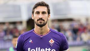 Son dakika Ünlü İtalyan futbolcu otelde ölü bulundu