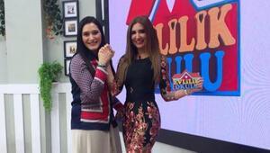 TRTnin tartışılan programı final mi yapıyor