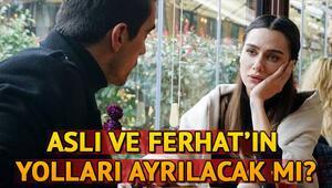 Siyah Beyaz Aşk son bölümü ekrana kilitledi 21. yeni bölüm fragmanı yayınlandı mı