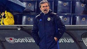Formayı hak etmiyor, Fenerbahçenin ne olduğunu anlayamamış