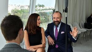 Birleşik Arap Emirliklerinde Türk dizilerini yayından kaldırılıyor