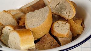Bayat ekmekleri değerlendirebileceğiniz birbirinden leziz tarifler