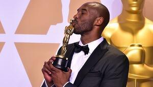 Dear Basketball Kobe Bryanta Oscar kazandırdı - Kobe Bryant kimdir
