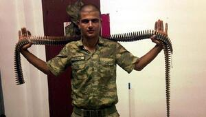 KKTCde, askerin diskoda işkenceyle öldürülmesi davasında ceza ertelemesi