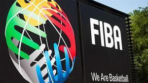 FIBA Şampiyonlar Liginde son 16 turu yarın başlıyor