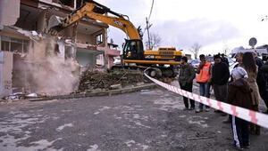 Olası İstanbul depremi için 7 insani yardım merkezi önerisi