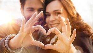 Cinsel hayatınızın sağlıklı olduğuna dair 6 işaret