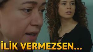 Kadın dizisinin son bölümünde dramatik dakikalar yaşandı Yeni bölüm fragmanı yayınlandı mı
