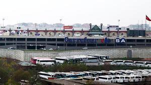 İstanbulun gözde arazisi 145 milyon liraya satıldı