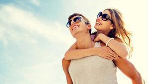 Mutlu çiftlerin yatağa girmeden önce yaptıkları 6 şey
