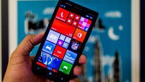 Windows Phone 8.1de büyük hata