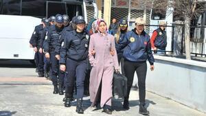 FETÖnün yeni yapılanmasına 43 tutuklama
