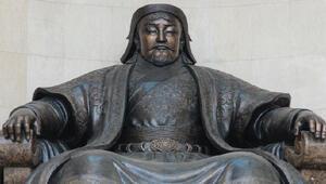 Cengiz Han kimdir İşte savaş tarihi ve hayatı