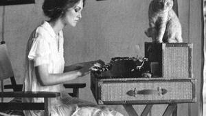 Kadınlar yazıyor, söylüyor, tartışıyor, üretiyor: kADIN YAZIsı Festivali