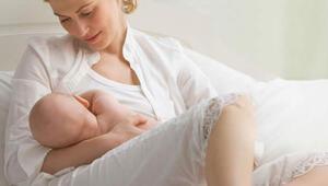 Emzirme döneminde beslenme nasıl olmalı Anne sütü nasıl çoğalır