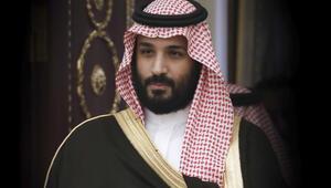Suudi Prens Türkiyeye bu çirkin sözleri söyledi mi